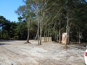 Lot 50 Arboretum in Caswell Beach Start Date Oct 2012